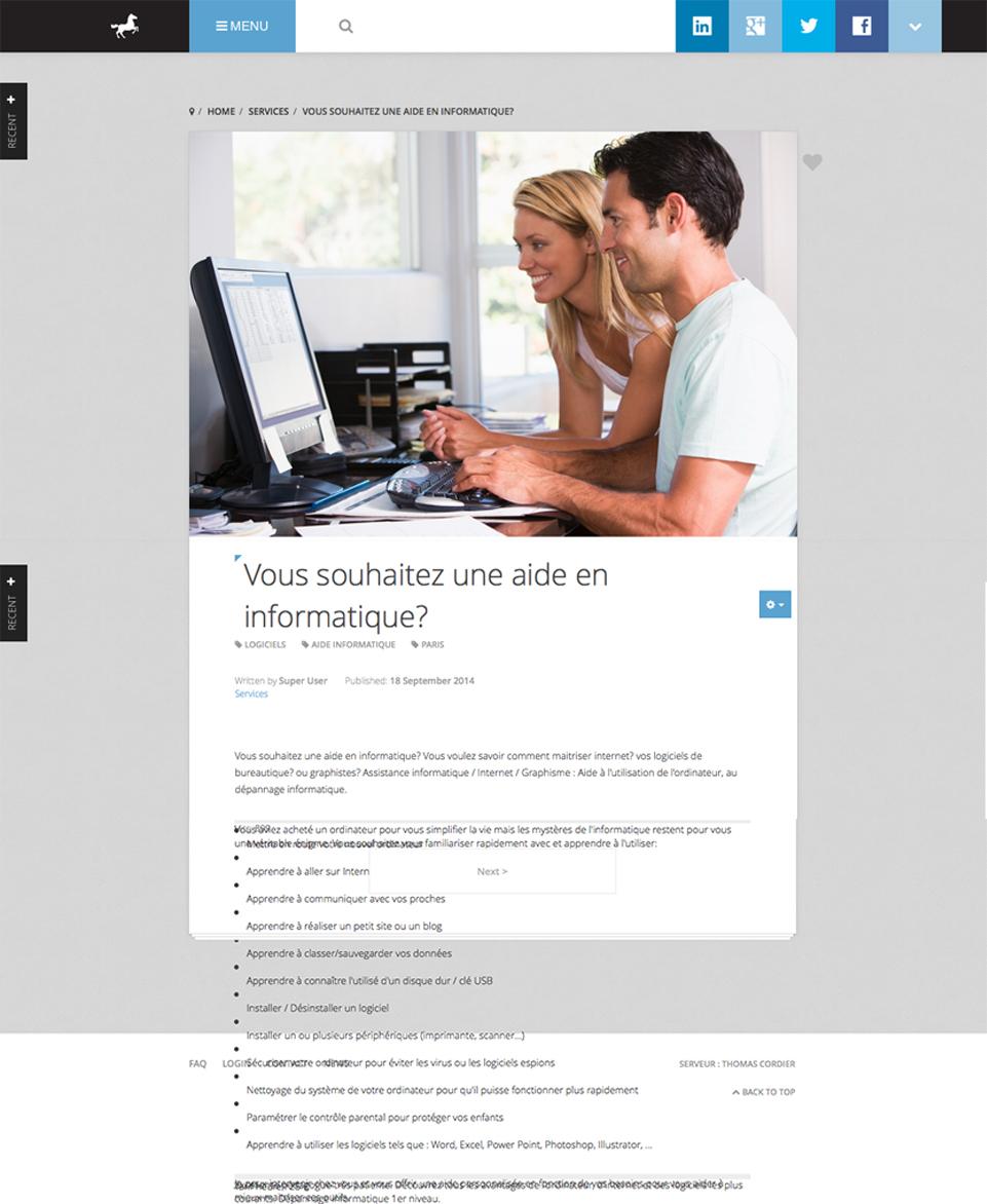 Novus-textbox.jpg