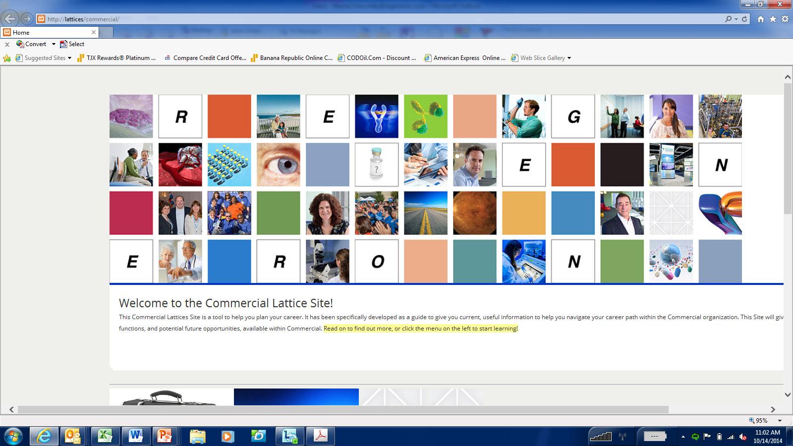screen_PC.jpg