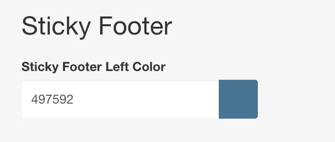 sticky_footer_options.jpg