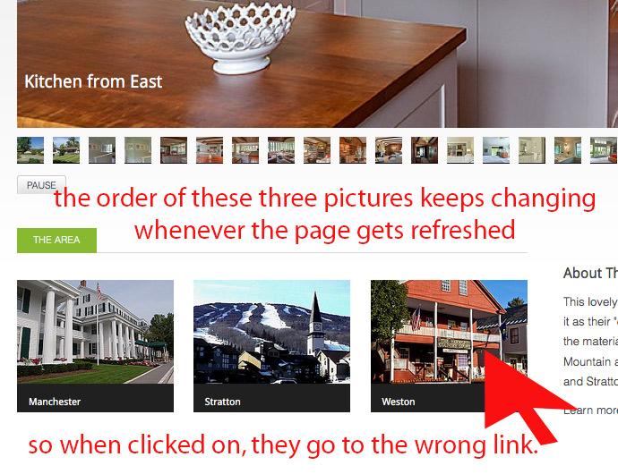 wrong_link.jpg