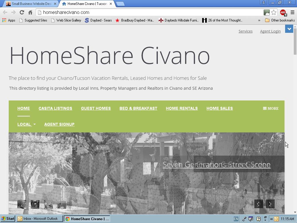 HomeShareCivanoscreenshotcopy.jpg