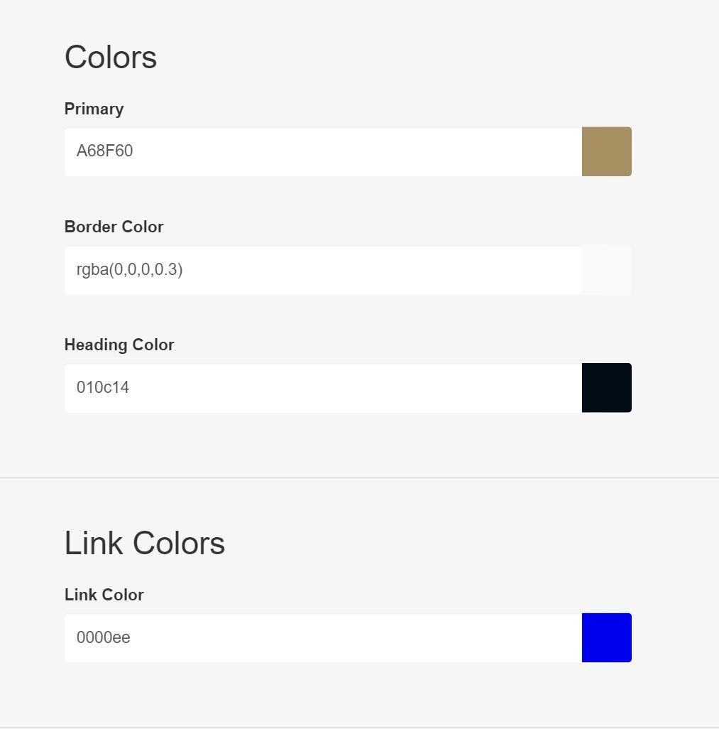 link_colors.JPG