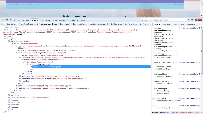 screenshot_02.jpg