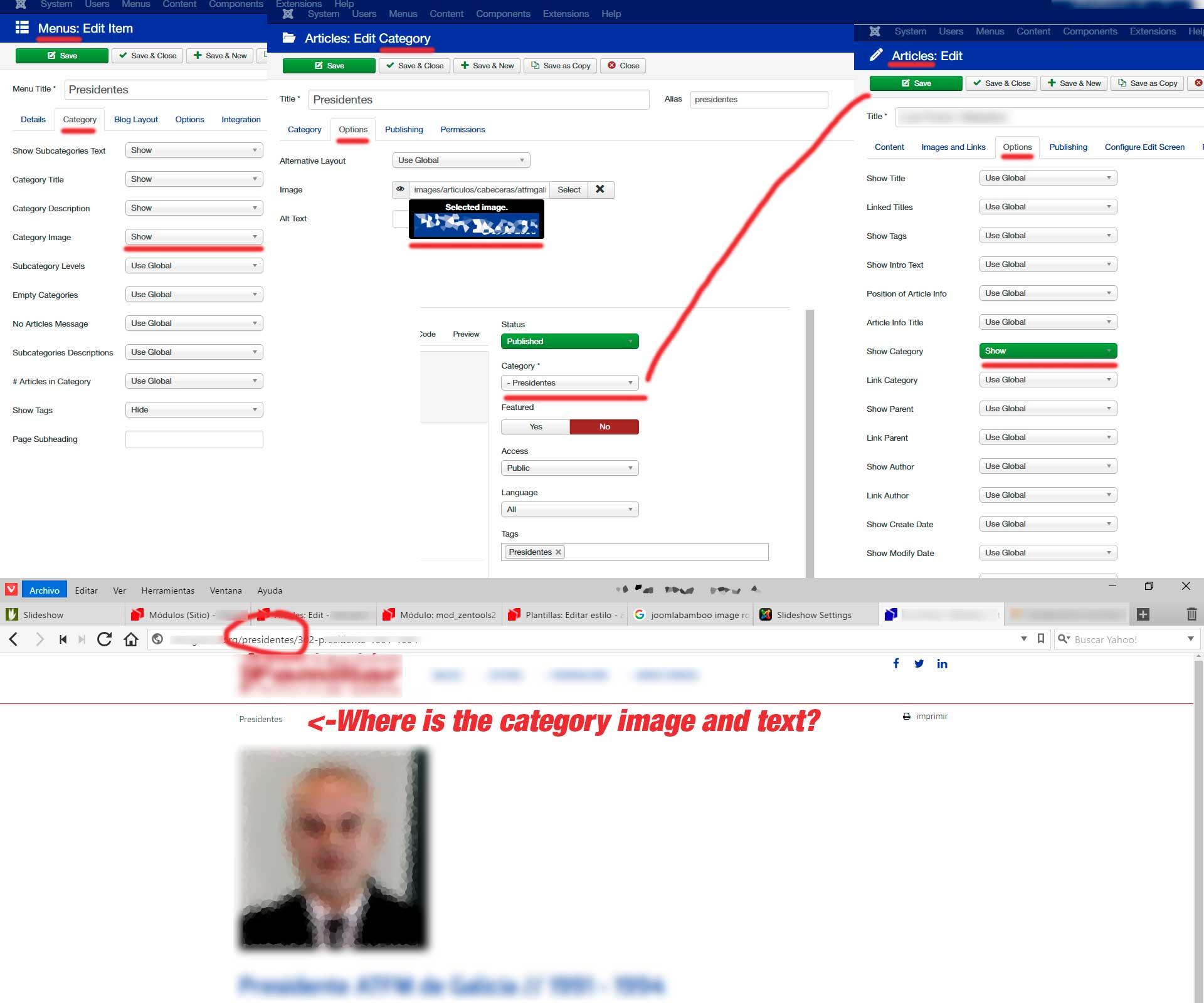 error-category-not-shown.jpg