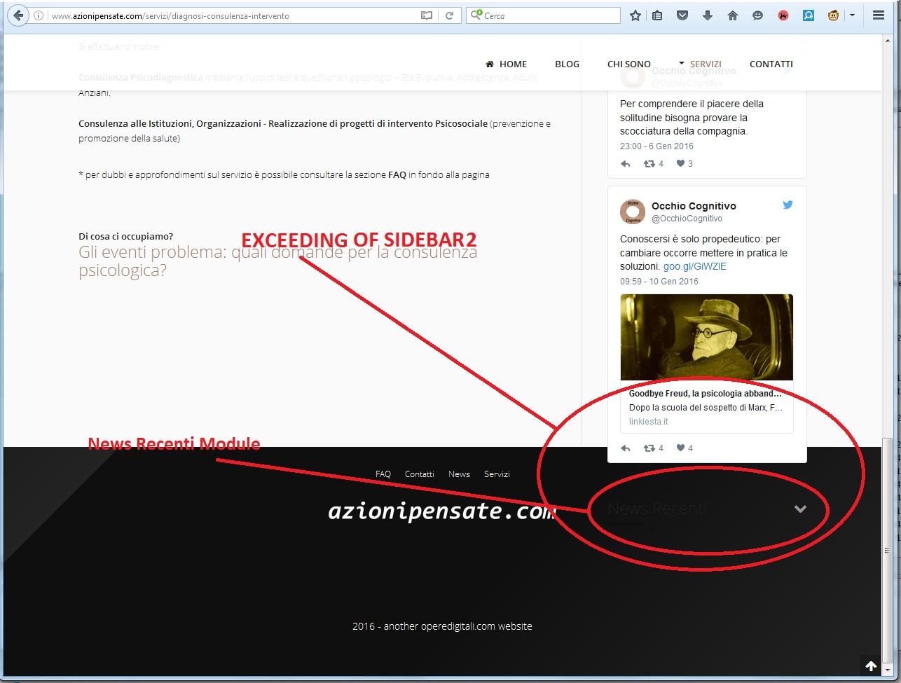 ExceedingofSidebar2.jpg