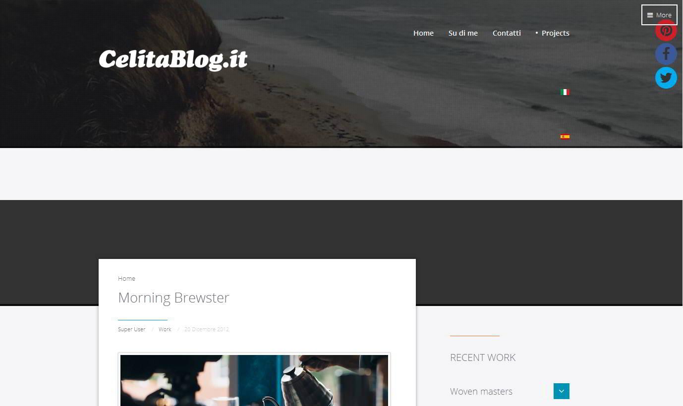 Italian-Homepage.jpg