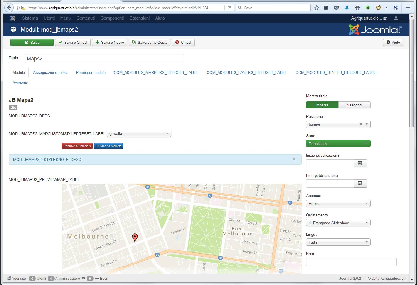 Maps2-module-of-Lifestyle2.jpg