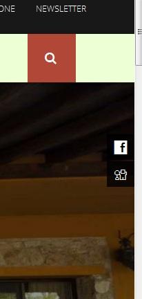 Wrong-social-icon.jpg