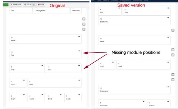 Buildr-template-modules.jpg