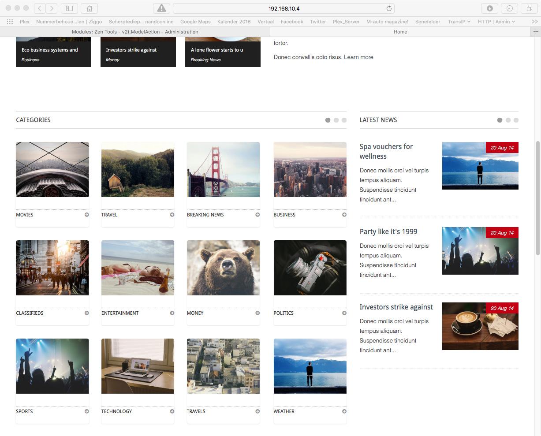 Categories-Joomla.jpg
