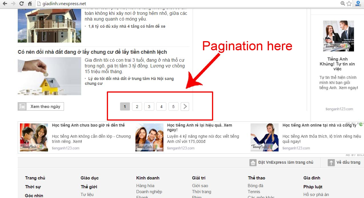 pagination.jpg