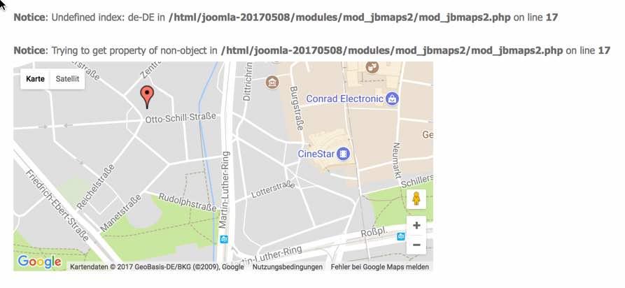 JBMaps2error.jpg