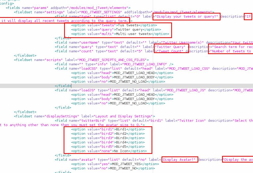 strings_no_ini_file_module.png