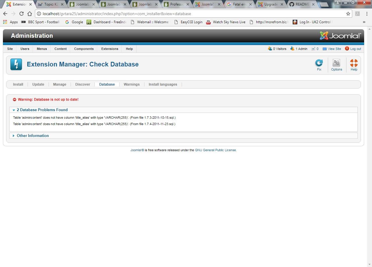 databaseerror.jpg