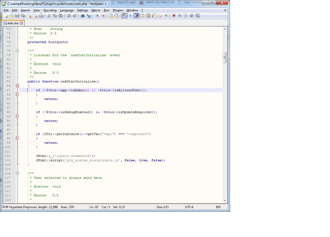 update_error.jpg