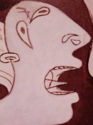 Laurence Davidson's Avatar