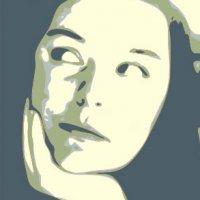 Brandee Borror's Avatar
