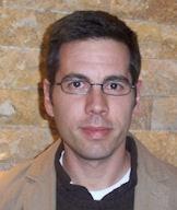 José María's Avatar
