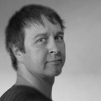Frank Scheuer's Avatar