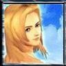 shannsu's Avatar