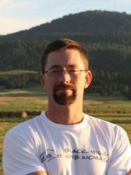 John Sundberg's Avatar