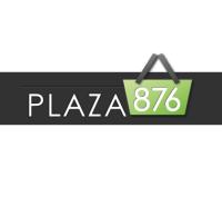 plaza876's Avatar