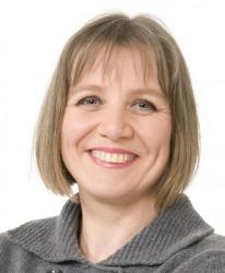 Karin de Gorter's Avatar