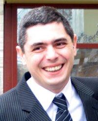 Razvan Stoian's Avatar