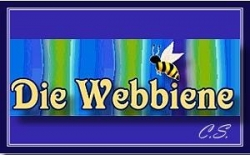 Webbiene's Avatar