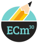 ecm30's Avatar