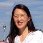 Susana Pang's Avatar