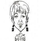 Mary Chiodo's Avatar