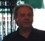 Georgios Katsiakoudis's Avatar