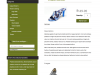 ShopFrontProductLayout -