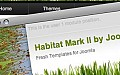Habitat2 Downloads
